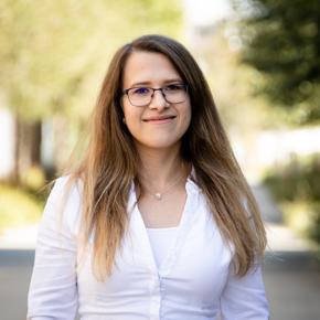 Veronika Pachatz