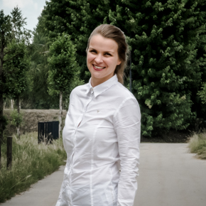 Marissa Florian