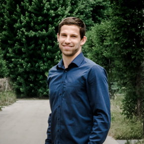 Philipp Armbrust